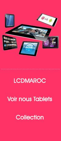banner-lcdmaroc2