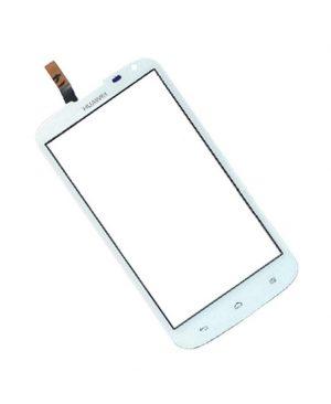Écran tactile pour Huawei Ascend G610-U20 téléphone cellulaire,