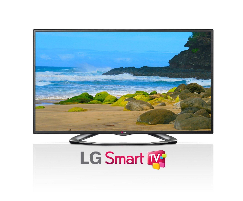 LG-Electronics-60LA6200-60-Inch-Cinema-3