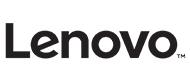 Lenovoicon