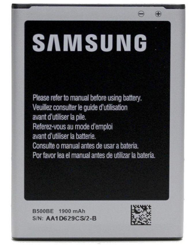 produit samsung batterie pour galaxy s mini original