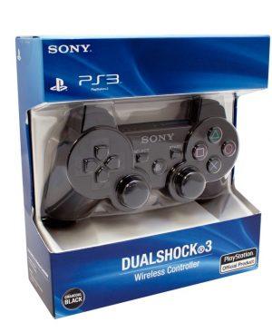 Sony DualShock®3 Wireless Controller