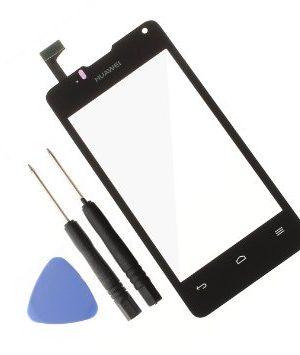 Écran tactile pour Huawei Ascend Y300D