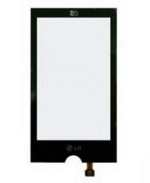 Écran tactile pour LG GX500