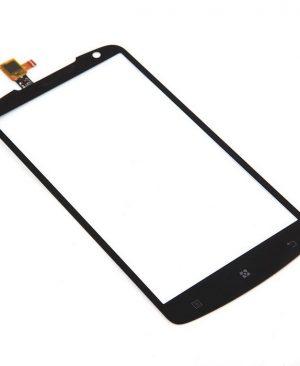 Écran tactile pour Lenovo S920