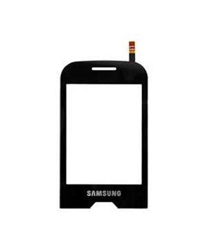 Écran tactile pour Samsung C3312