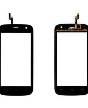 Écran tactile pour Samsung S5620 Monte téléphone cellulaire