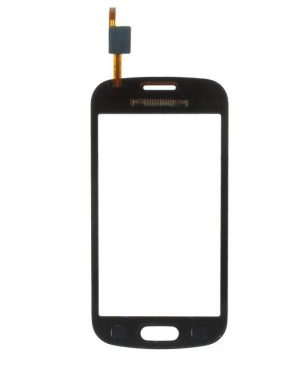 Touchscreen for Samsung S7390 Cell Phone
