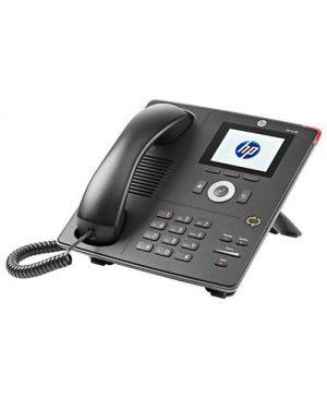 HP Téléphone IP HP 4120