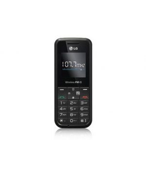 LG LG GS107