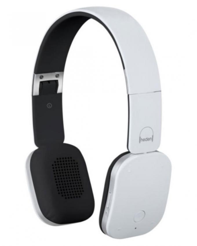 Configurer et utiliser le casque sans fil Bluetooth Xbox 360 ...