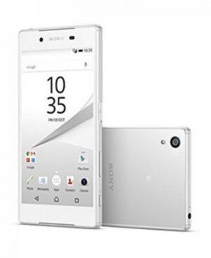 Sony Xperia Z5 4G