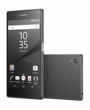 Sony Xperia Z5 4G - 5.2