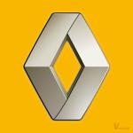 renault-logo-150x150