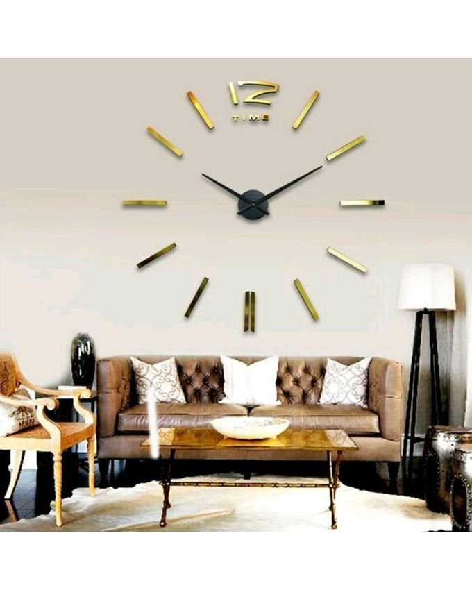 latest horloge lcd murale with horloge lcd murale. Black Bedroom Furniture Sets. Home Design Ideas