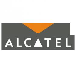Batteries téléphone portable Alcatel