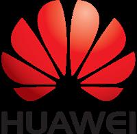 Batteries téléphone portable Hwawi