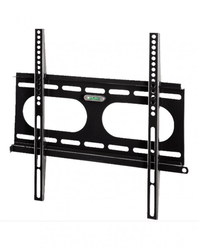 hama support d cran plasma mural fix 400x400 n achat en ligne sur lcd maroc. Black Bedroom Furniture Sets. Home Design Ideas