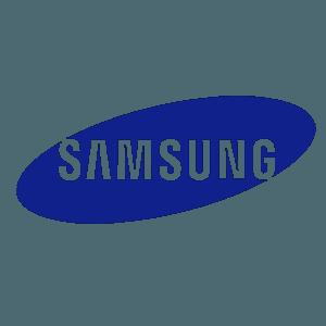 Batteries téléphone portable Samsung