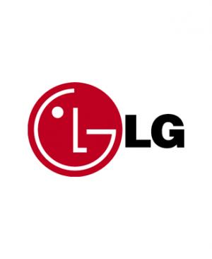 Batteries téléphone portable LG