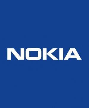 Batteries téléphone portable Nokia