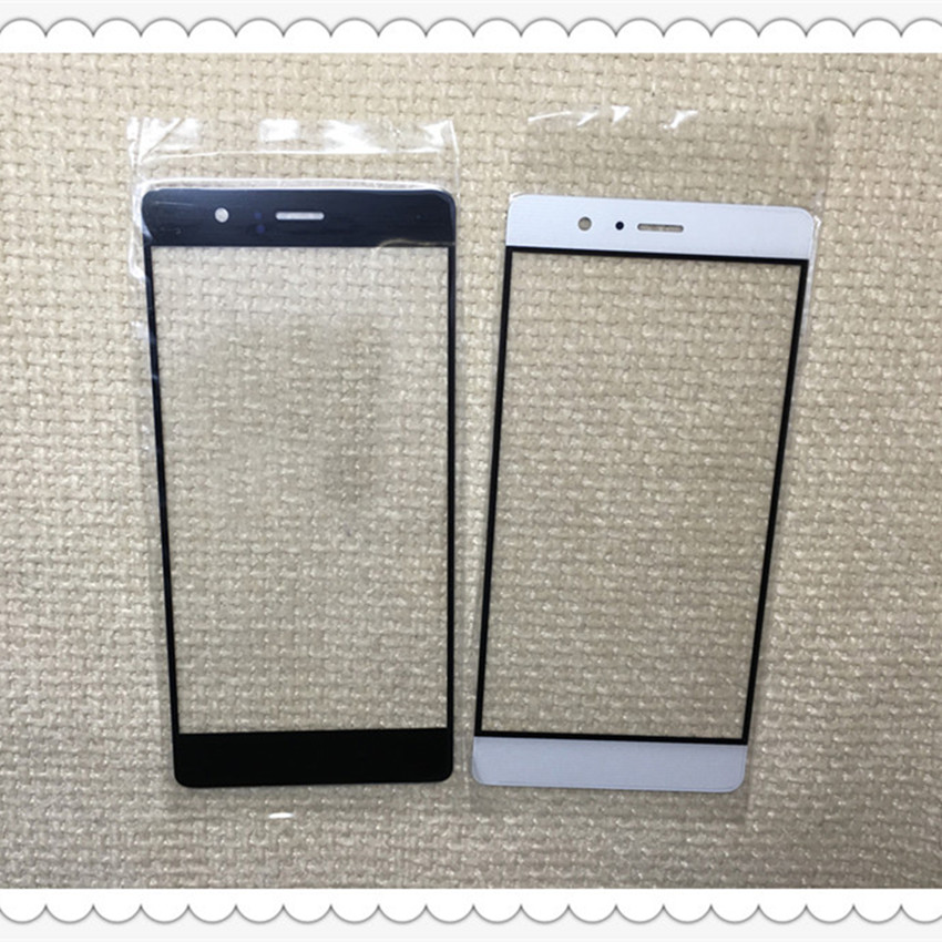 coque tactile huawei p9