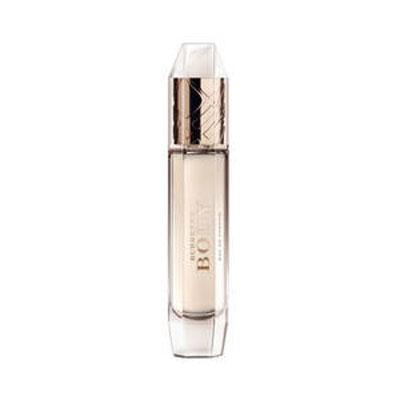 Body Eau De Original Parfum 60 Burberry Ml 7g6ybf