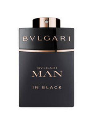 8ccdf1ca949c Parfum homme maroc - Achat en ligne sur LcdMaroc - Parfum prix maroc