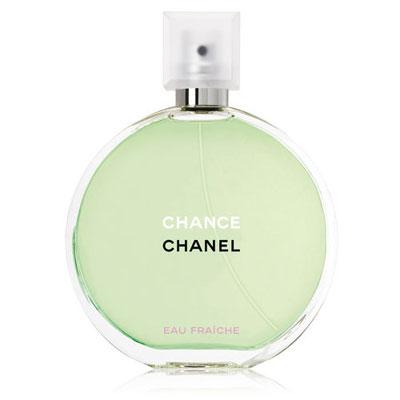 Chanel Chance Eau Fraiche Eau De Toilette 150 Ml Original Achat