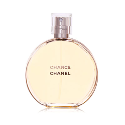 chanel chance eau de toilette 100 ml original achat en ligne sur lcd maroc. Black Bedroom Furniture Sets. Home Design Ideas