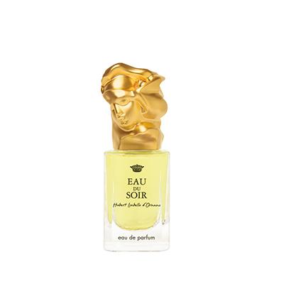 Soir 30 Paris Eau Du Original Ml Parfum Sisley De QWBoedxrC