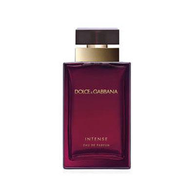 ... femmeDOLCE   GABBANA Femmenal Intense- Eau de Parfum 50 ml original.  -20%. 🔍. Cadeau Original ... 9a99cd1d9d92