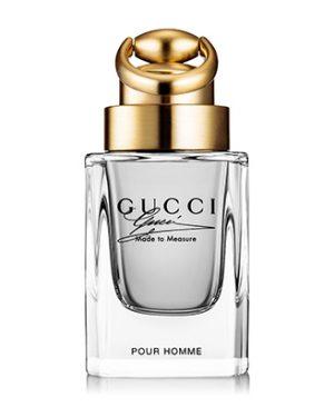 Parfum Homme Maroc Achat En Ligne Sur Lcdmaroc Parfum Prix Maroc
