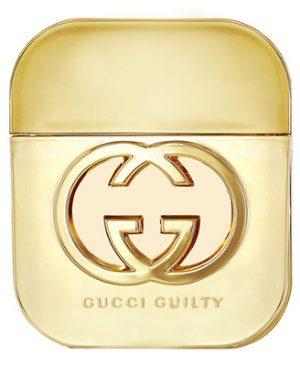 Gucci Gucci Guilty Pour Femme Eau De Toilette 30 Ml Original