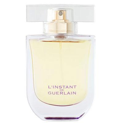 Guerlain Linstant De Guerlain Eau De Parfum 80 Ml Original Achat