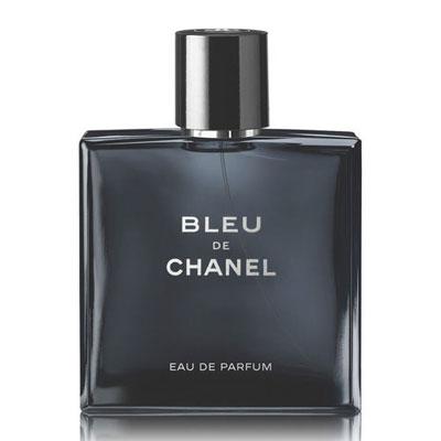 Chanel Le Bleu De Chanel Eau De Parfum 100 Ml Original Achat En