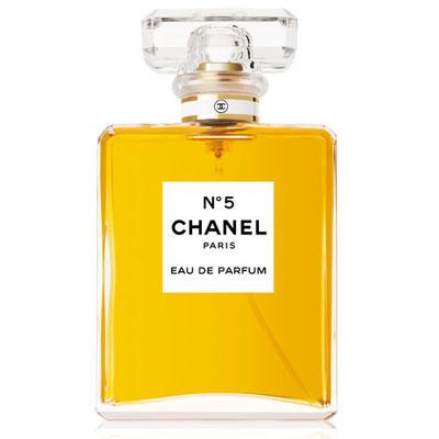 Chanel N5 Eau De Parfum 50 Ml Original Achat En Ligne Sur Lcd Maroc