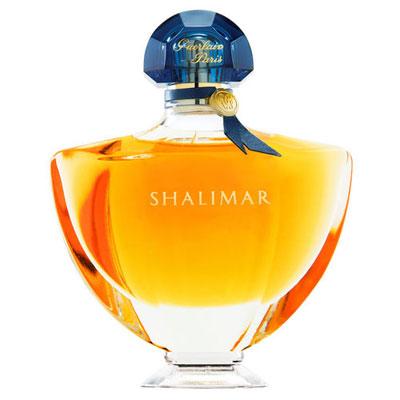Guerlain Shalimar Eau De Parfum 50 Ml Original Achat En Ligne Sur