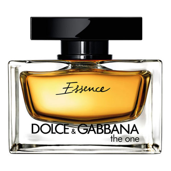Gabbana The De 65 Ml Essence Eau Parfum Dolceamp; Original One dBoCrxe