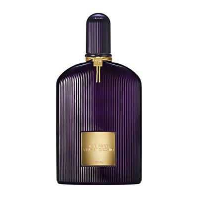 tom ford velvet orchid eau de parfum 50 ml original achat en ligne sur lcd maroc. Black Bedroom Furniture Sets. Home Design Ideas