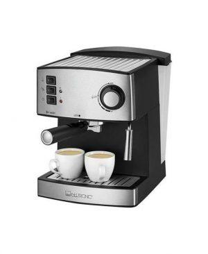 Clatronic Machine à café et Capuccino - Allemand prix maroc