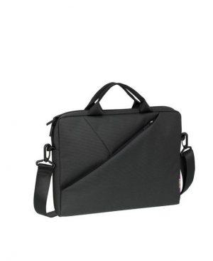 """Rivacase 8720 - Sacoche pour ordinateurs portables 13,3"""" - Gris prix maroc"""