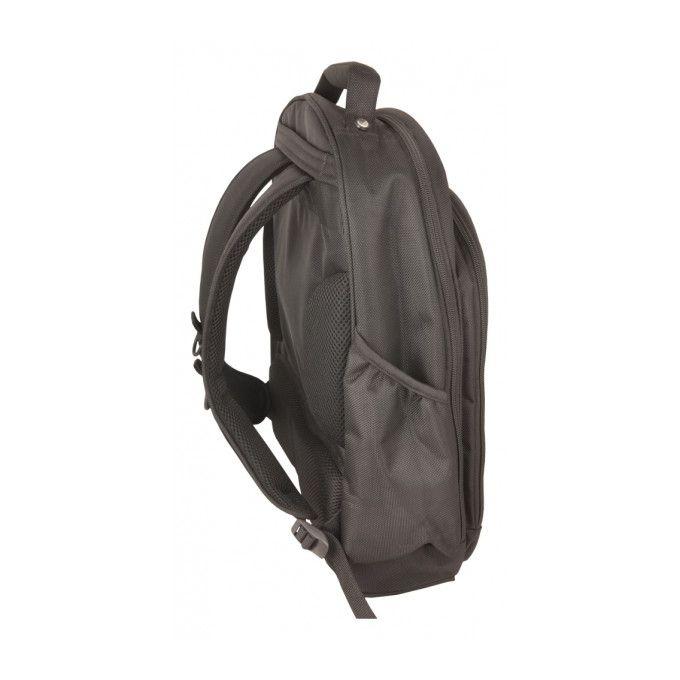 targus sac dos city bag back pack 17 3 39 39 achat en ligne sur lcd maroc. Black Bedroom Furniture Sets. Home Design Ideas
