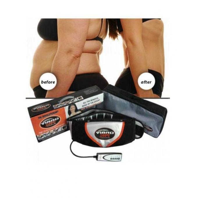 top tech ceinture de massage r volutionnaire achat en ligne sur lcd maroc. Black Bedroom Furniture Sets. Home Design Ideas