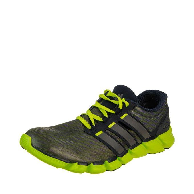 adidas chaussures running adipure crazyquick