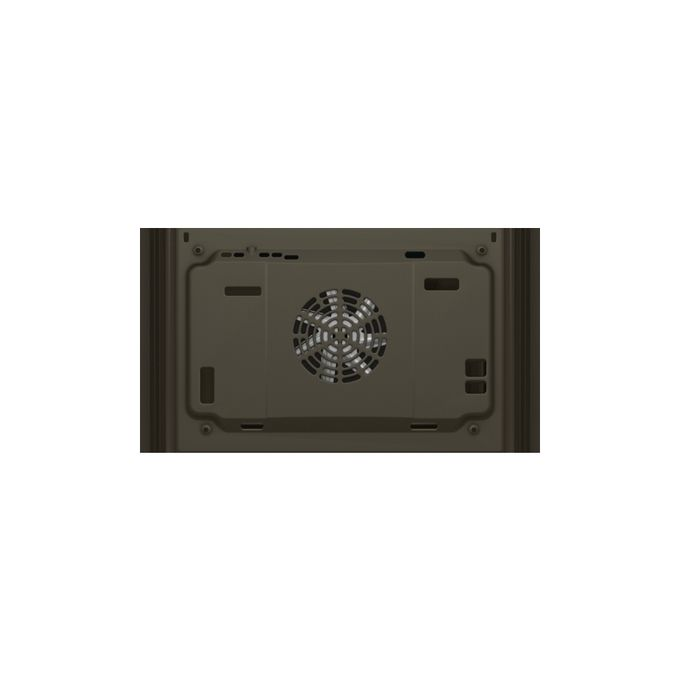 bosch four multifonction s rie 2 acier inoxydable achat en ligne sur lcd maroc. Black Bedroom Furniture Sets. Home Design Ideas