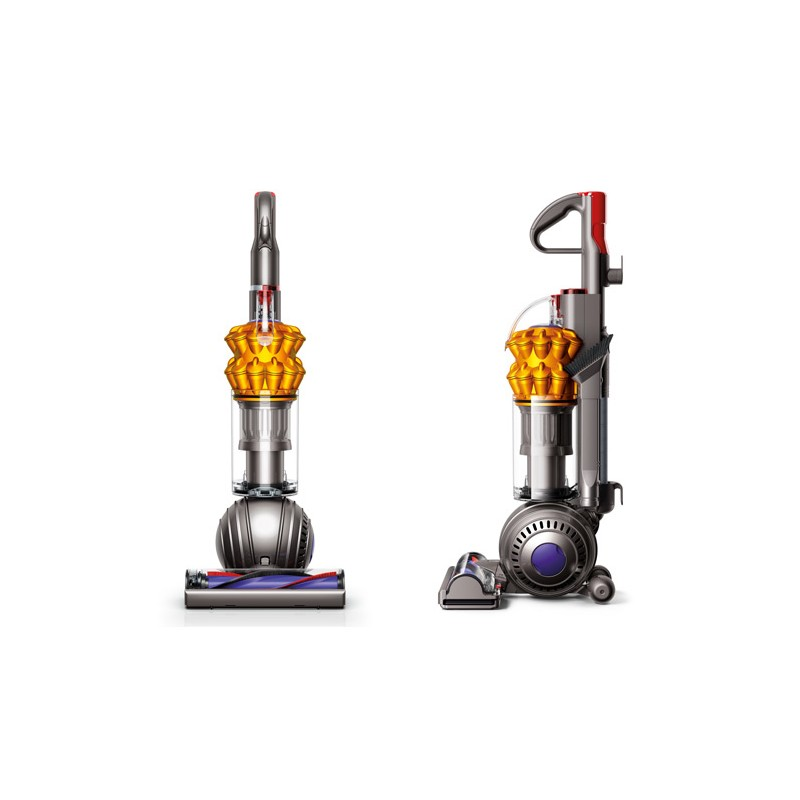 aspirateur dyson dc51 multi floor 24754 achat en ligne sur lcd maroc. Black Bedroom Furniture Sets. Home Design Ideas