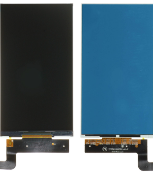 AFFICHEUR LCD LG BELLO II (X150)prix-maroc