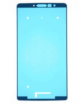ADHÉSIF AVANT (ÉCRAN) LG G4 STYLUS (H635) prix-maroc