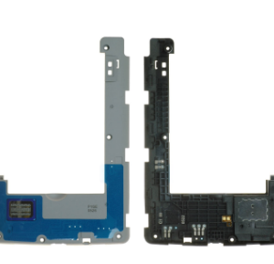MODULE HAUT-PARLEUR LG G4 STYLUS (H635)prix-maroc